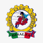 Vespa Club Bisalta